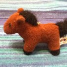 Aurora A&A Plush Inc. Horse