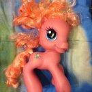 My Little Pony G3.5 Styling Pinkie Pie