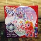 Rarity DVD