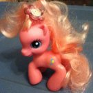 My Little Pony G3.5 Pinkie Pie