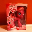 My Little Pony G3.5 Cheerilee