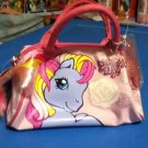 My Little Pony G3 Purse