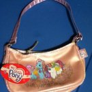 My Little Pony G3 Purse (2)
