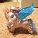My Little Pony G3 Star Catcher