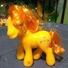 My Little Pony Bumble Sweet