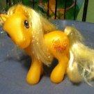 My Little Pony Butterscotch