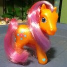My Little Pony Sew-and-So