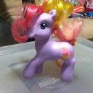 My Little Pony Triple Treat III