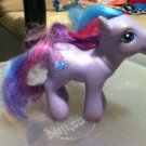 My Little Pony Tink-a-Tink-a-Too