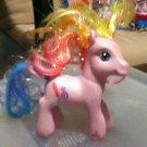 My Little Pony Toola Roola