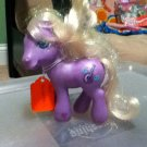 My Little Pony Sweetsong