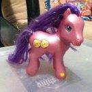 My Little Pony Kimono