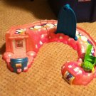 My Little Pony Amusement Park Playset