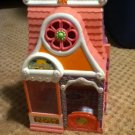 My Little Pony Boutique Playset