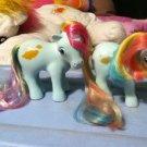 My Little Pony Sunlight