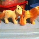 My Little Pony Cherries Jubilee