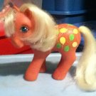 My Little Pony Up Up and Away