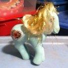 My Little Pony Princess Serena