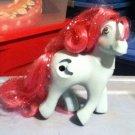 My Little Pony Princess Royal Blue