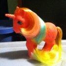 My Little Pony Pinwheel
