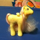 My Little Pony Rose Dust