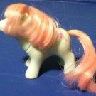 My Little Pony Baby Cuddles