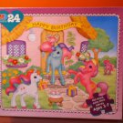 My Little Pony G2 Puzzle 2