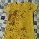 My Little Pony Shirt 2
