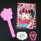 Monster High Draculaura Accessories