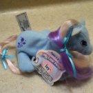 My Little Pony G2 Beanie Ivy