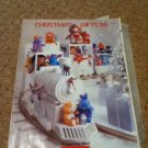 Christmas Gifts 1985 Catalog