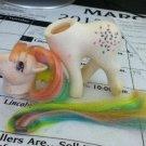 My Little Pony G1 Confetti