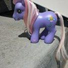 My Little Pony G3 Yesterdaisy