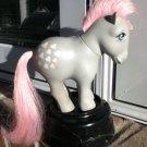 My Little Pony G1 Snuzzle