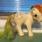 My Little Pony UK Confetti