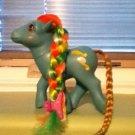 My Little Pony Twisty Tail