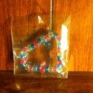 My Little Pony Mail Order Bracelet