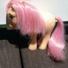My Little Pony Peachy