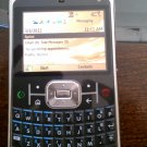 Motorola Q9C For Sprint