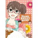 YONDEMASU YO AZAZEL-SAN DOUJINSHI / HOME SWEET HOME / Akutabe x Sakuma