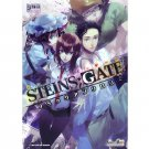 STEINS;GATE manga / Comic Anthology
