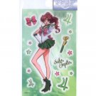 SAILOR MOON sticker JUPITER