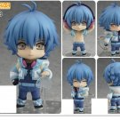 DRAMAtical MURDER Aoba nendoroid #418 (incomplete)