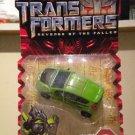 Transformers 2 Revenge of the Fallen ROTF Skids