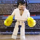 Marvel Minimates Beyonder from Secret Wars Set TRU Exclusive New
