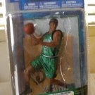 Rajon Rondo McFarlane NBA Basketball Series 19 Bronze Variant Chase 957 of 1000