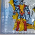 "Marvel Universe Colossus 3.75"" Loose Figure from 35th Anniversary Giant Size X-Men Box Set"