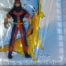 Marvel Universe Warpath 3.75&quot; Loose Figure from 35th Anniversary Giant Size X-Men Box Set