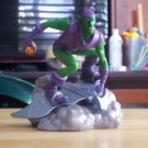 "Green Goblin Marvel Disney Store Exclusive 2"" - 2.5"" Mini Figurine"