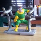 "Doctor Octopus Marvel Disney Store Exclusive 2"" - 2.5"" Mini Figurine"